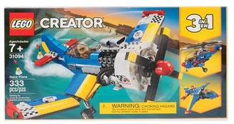 Lego Creator 3-in-1 Race Plane