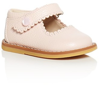 Elephantito Girls' Mary Jane Flats - Baby, Walker $44.63 thestylecure.com