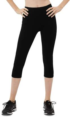 Sweaty Betty Zero Gravity Crop Leggings