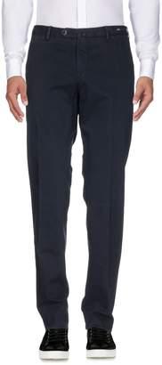 Pt01 Casual pants - Item 36856770RB