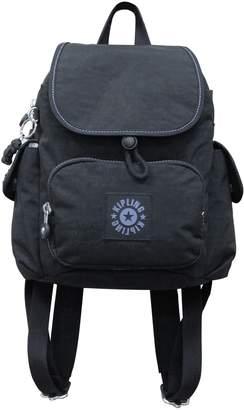 2b6d3bd31 Kipling Nylon Flap Entry Backpack - Citypack XS