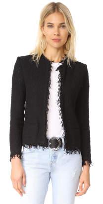 IRO Shavani Jacket