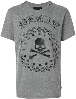 Philipp Plein The Sky T-shirt