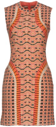 Alaia Short dresses - Item 34751267VI