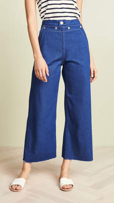 Rag & Bone The Seamore Jeans