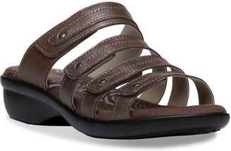 Propet Aurora Wedge Sandal - Women's