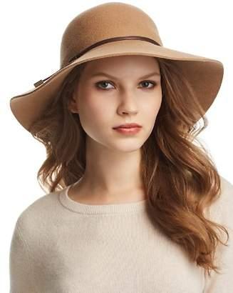 Helen Kaminski Renae Hat