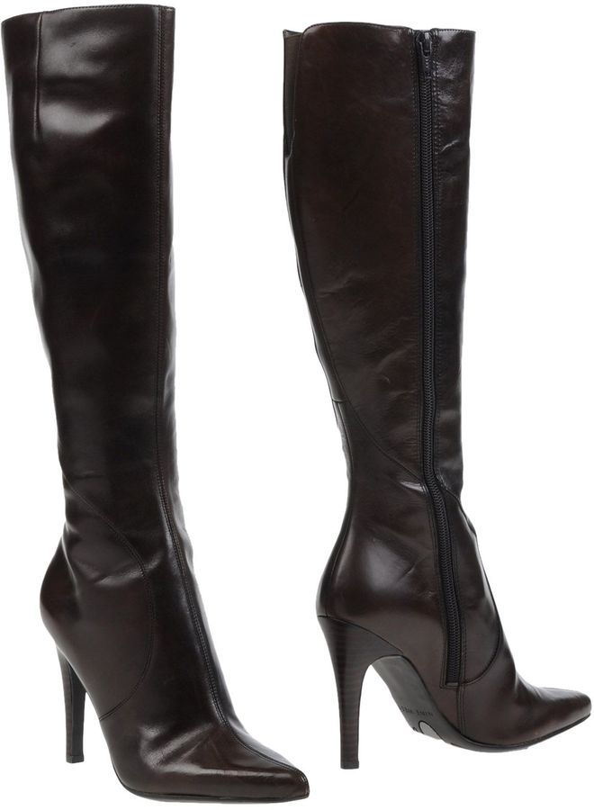 Nine WestNINE WEST Boots