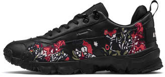 PUMA x OUTLAW MOSCOW Trailfox Graphic Sneakers
