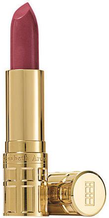 Elizabeth Arden Ceramide Ultra Lipstick, Rose 1 ea