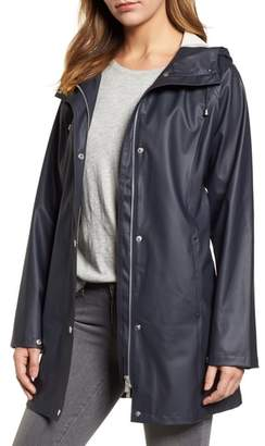 Ilse Jacobsen Illse Jacobsen Hornbaek Raincoat