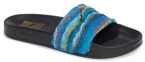 Puma Leadcat Coogie Slide Sandal