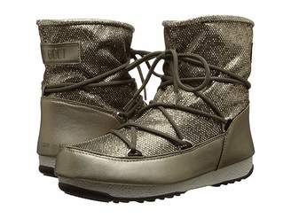 Tecnica Moon Boot Women's Boots