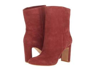 Dolce Vita Chase Women's Boots