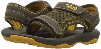 Teva Psyclone XLT Boys Shoes