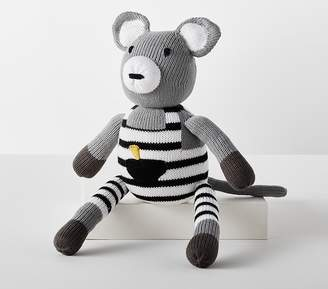 Pottery Barn Kids Finn+Emma® Big Buddy, Mischief the Mouse
