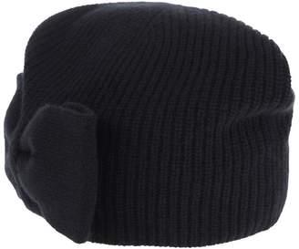 Marc by Marc Jacobs Hats - Item 46492493HL