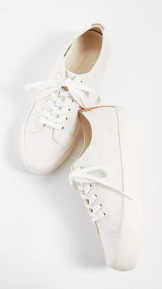 Vince Norwell Sneakers