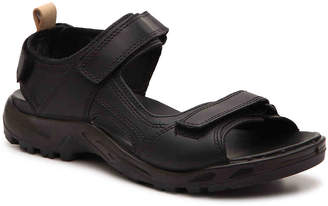 Ecco Offroad Sandal - Men's