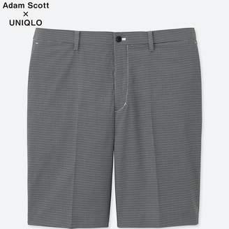 Uniqlo MEN KANDO Shorts