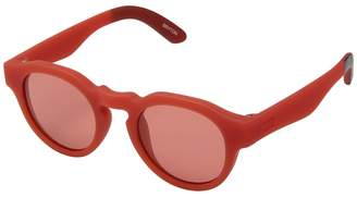 Toms TRAVELER by Bryton Fashion Sunglasses