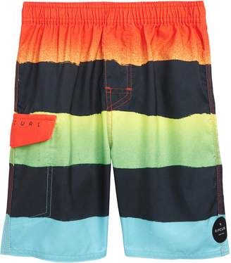 Rip Curl Blowout Volley Shorts