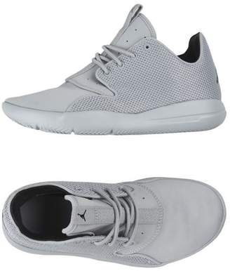 Kids Jordan Shoes - ShopStyle UK 88f29ff53