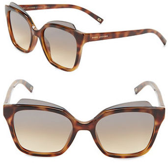 Marc Jacobs Marc Jacobs 54mm Cats Eye Sunglasses