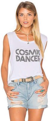 Daydreamer COSMIC DANCER タンクトップ