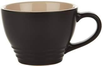 Le Creuset Grand Mug