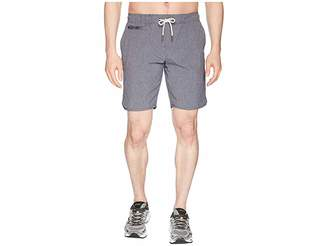 Vintage 1946 Windjammer Hybrid High Performance Shorts Men's Shorts