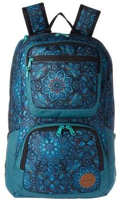 Dakine Jewel 26L Backpack Bags