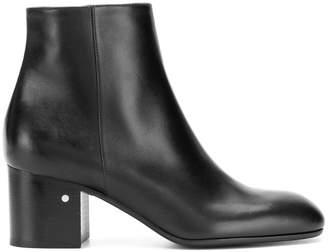 Laurence Dacade Selda boots