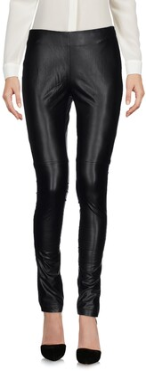Manila Grace DENIM Casual pants - Item 13009380LR