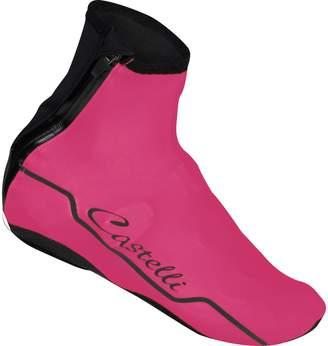 Castelli Troppo Bootie Shoecover - Women's