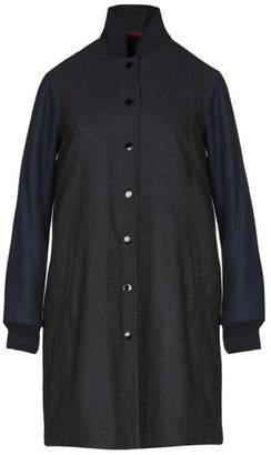 Denham Jeans Coat