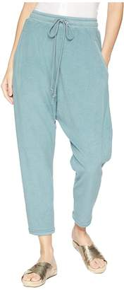 Free People Sonny Jogger Women's Casual Pants