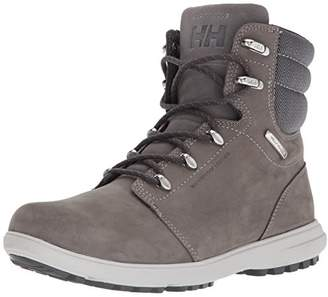 Helly Hansen Men's A.S.T 2 Snow Boot