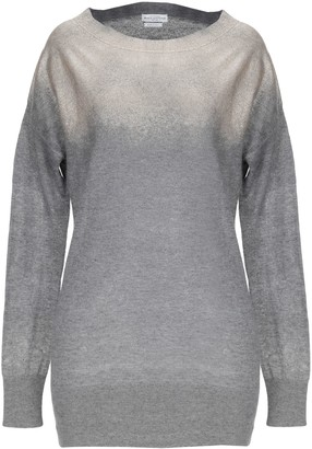 Ballantyne Sweaters - Item 39974407IB