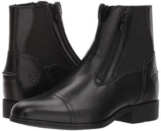 Ariat Kendron Pro Paddock Women's Pull-on Boots