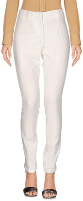 Philipp Plein Casual pants - Item 13102645MW
