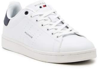 Tommy Hilfiger Liston Sneaker