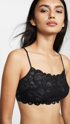 Free People Reese Bralette