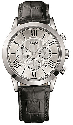 HUGO BOSS Chronograph Watch