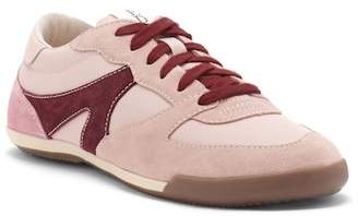 ED Ellen Degeneres Ellert Sneaker (Women)