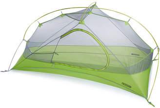Ems Velocity Ultralight 1-Person Tent