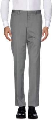 Michael Kors Casual pants - Item 13178669GS