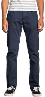 RVCA Stay Pant - Men's