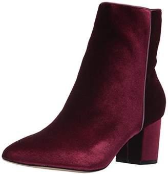 fbcc652897d Steve Madden White Ankle Women s Boots - ShopStyle