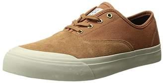 HUF Men's Cromer Skate Shoe